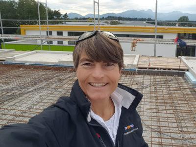 Sonja Taubenberger